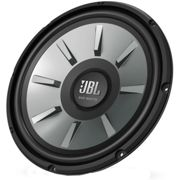 "JBL Stage 1010 Subwoofer - 10"" (250mm) Woofer with 225 RMS and 900W Peak Power Handling"