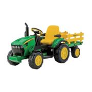 John Deere Ground Force IGOR0047