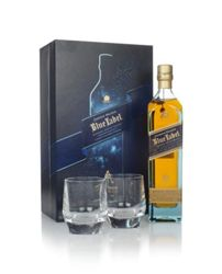 Pricehunter.co.uk - Price comparison & product search. Product image for  blue label johnnie