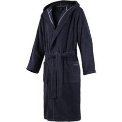 Bathrobes-image