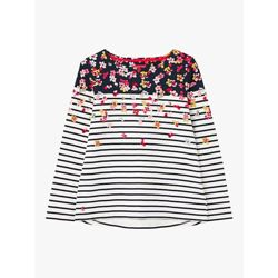 Pricehunter.co.uk - Price comparison & product search. Product image for  joules womens harbour top