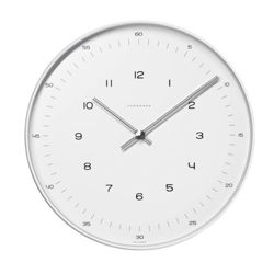 Pricehunter.co.uk - Price comparison & product search. Product image for  clocks for wall