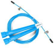 just be... Fitness Skipping Rope 90 - Blue