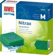 Juwel Nitrax Nitrate Remover - Compact M