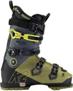 K2 Men's Recon 120 MV GW Ski Boots 2021