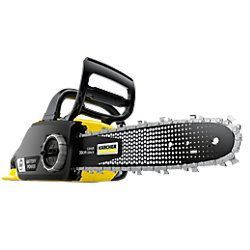 Chainsaws-image