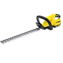 Grass Trimmers-image