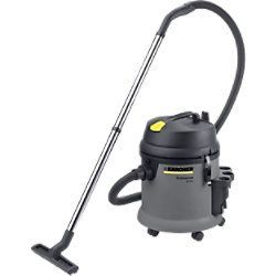 Industrial Vacuum Cleaner-image