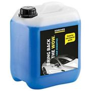 Karcher 5L Foam Car Shampoo