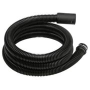 Karcher Extension Hose for BV, NT & T Series Vacuum Cleaners 2.5m