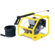 Karcher Hd 728 B Petrol Pressure Washer
