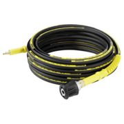Karcher High Pressure Extension Hose for K3 - K7 Pressure Washers 10m