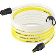 Karcher Water Suction Hose & Filter For K Pressure Washers 3m