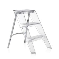 Ladders-image