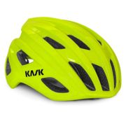 Kask Mojito 3 Wg11 L Yellow Fluo