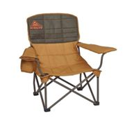 Kelty   Lowdown Chair   Camping Chair   Canyon Brown/Beluga   WildBounds One Size