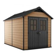 Keter Keter Newton 7511 Shed