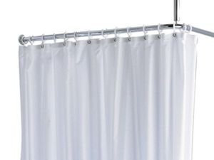 Curtains-image