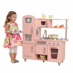 Pricehunter.co.uk - Price comparison & product search. Product image for  childrens toy kitchen wooden