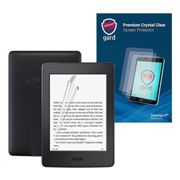 Kindle e-Reader Screen Protector Pack