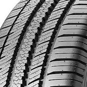 King Meiler AS-1 ( 175/70 R14 84T, remould )