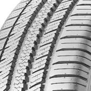 King Meiler AS-1 ( 185/60 R14 82H, remould )