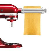 KitchenAid 5KSMPSA Pasta Roller Attachment