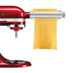 Pasta Machines & Accessories-image