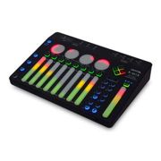 KMI - K Mix USB Audio Interface / Digital Mixing Desk