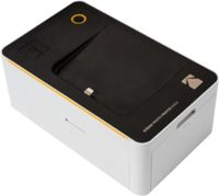 Kodak PD-450 printer White Original KODPD450WEU