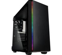 KOLINK Ethereal E-ATX Mid-Tower PC Case