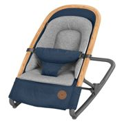 Kori Essential Blue Bébé Confort