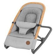 Kori Essential Grey Bébé Confort