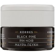 Korres Black Pine Firming Night Cream with Lifting Effect 40 ml