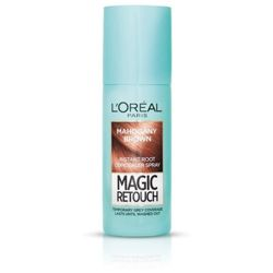 Pricehunter.co.uk - Price comparison & product search. Product image for  l'oreal magic retouch brown
