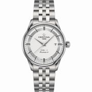 Ladies Certina DS-1 Powermatic 80 Automatic Watch