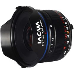 Camera Lenses-image
