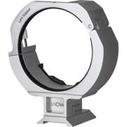 Laowa Lens Support for 15mm f/4.5 Shift Lens