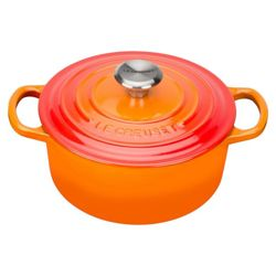 Pricehunter.co.uk - Price comparison & product search. Product image for  creuset iron