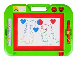 Magnetic Drawing Boards-image