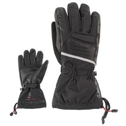 Motorcycle Gloves-image