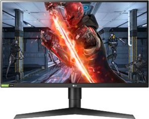 Pricehunter.co.uk - Price comparison & product search. Product image for  cheapest pc monitors