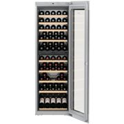 Liebherr EWTgb3583 Vinidor Built In Wine Cooler
