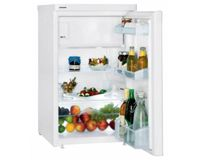 Liebherr T1404 50cm Undercounter Larder Fridge with Icebox