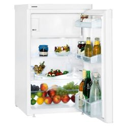 Pricehunter.co.uk - Price comparison & product search. Product image for  liebherr fridge prices