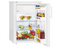 Liebherr T1414 50cm Undercounter Fridge with 4* Icebox