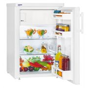 Liebherr T1414 Fridge White