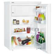 Liebherr T1504 Undercounter Fridge with Ice Box