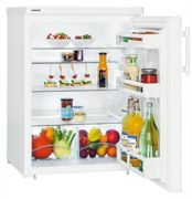 Liebherr T1810 Larder Fridge Short White