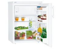 Liebherr TP1724 60cm Undercounter Fridge with 4* Icebox